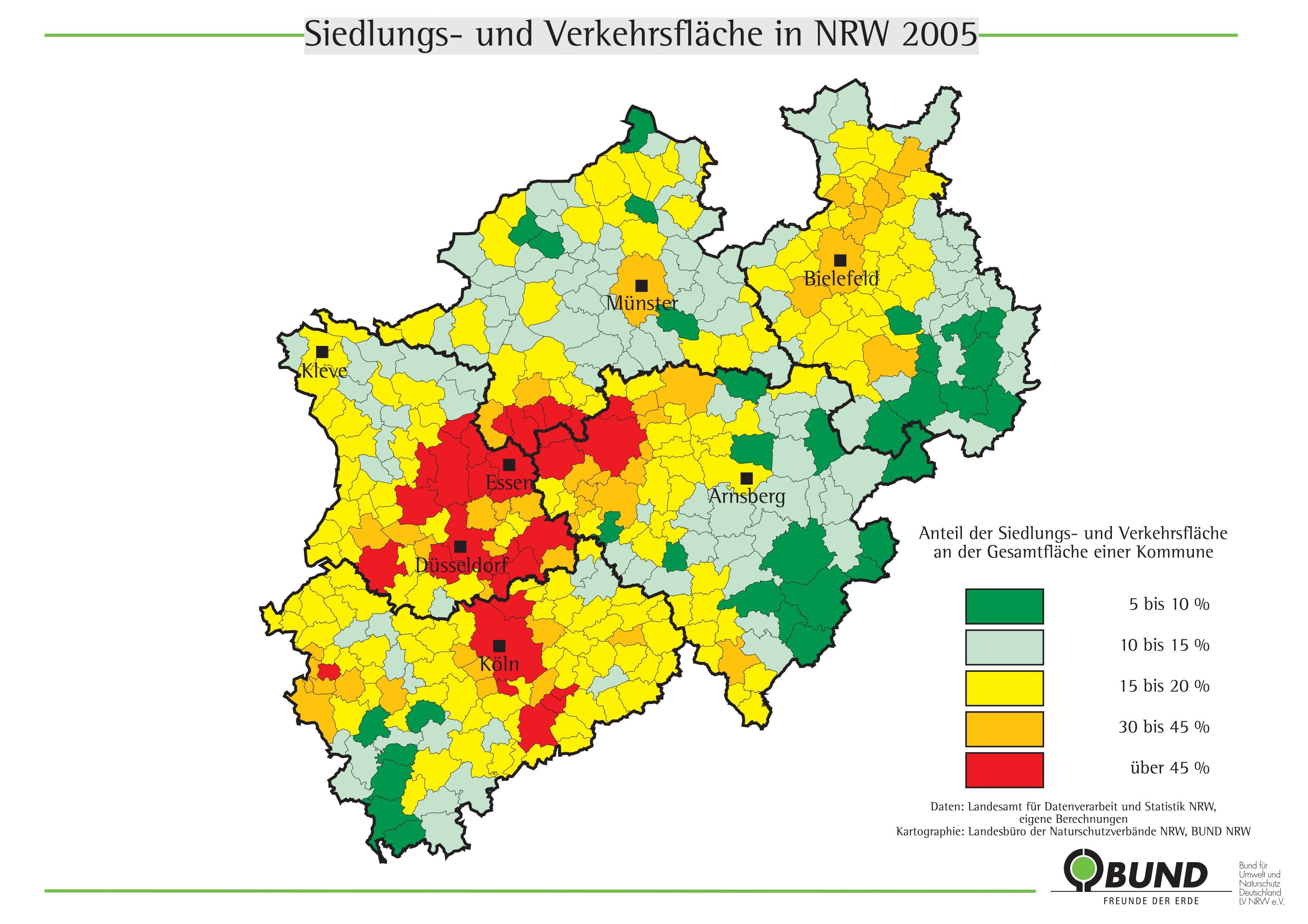 2005-Siedlungs_Verkehrsflaeche-NRW