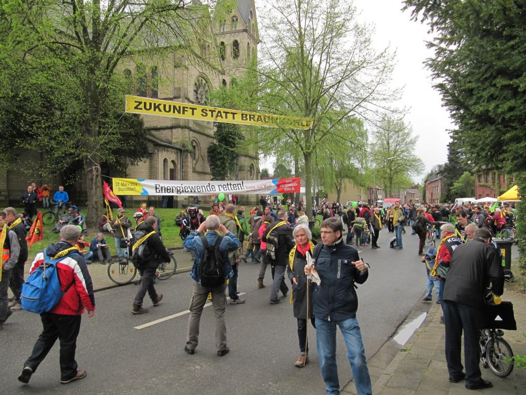 2015-Rheinbraun-1024x768
